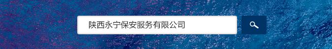 公司简介-搜索框.png